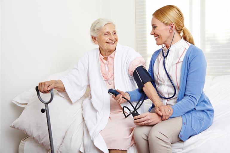 sanitas-ambulanter-pflegedienst-unsere-leistungen