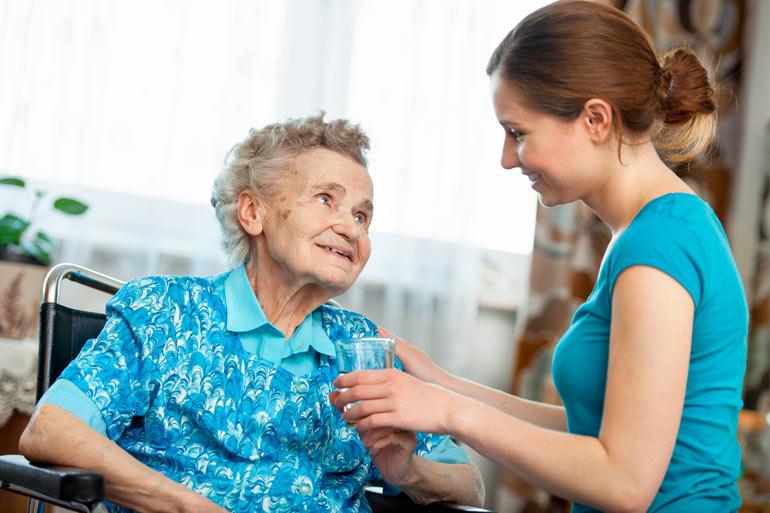 sanitas-ambulanter-pflegedienst-persoenliche-kostenlose-beratung